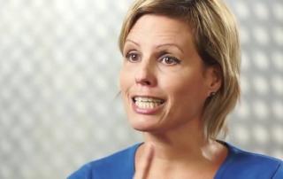 VIDEO: Impacto de la Cultura Organizacional en la Rentabilidad