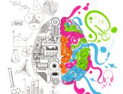 imagem-cerebro-muitas-informacoes