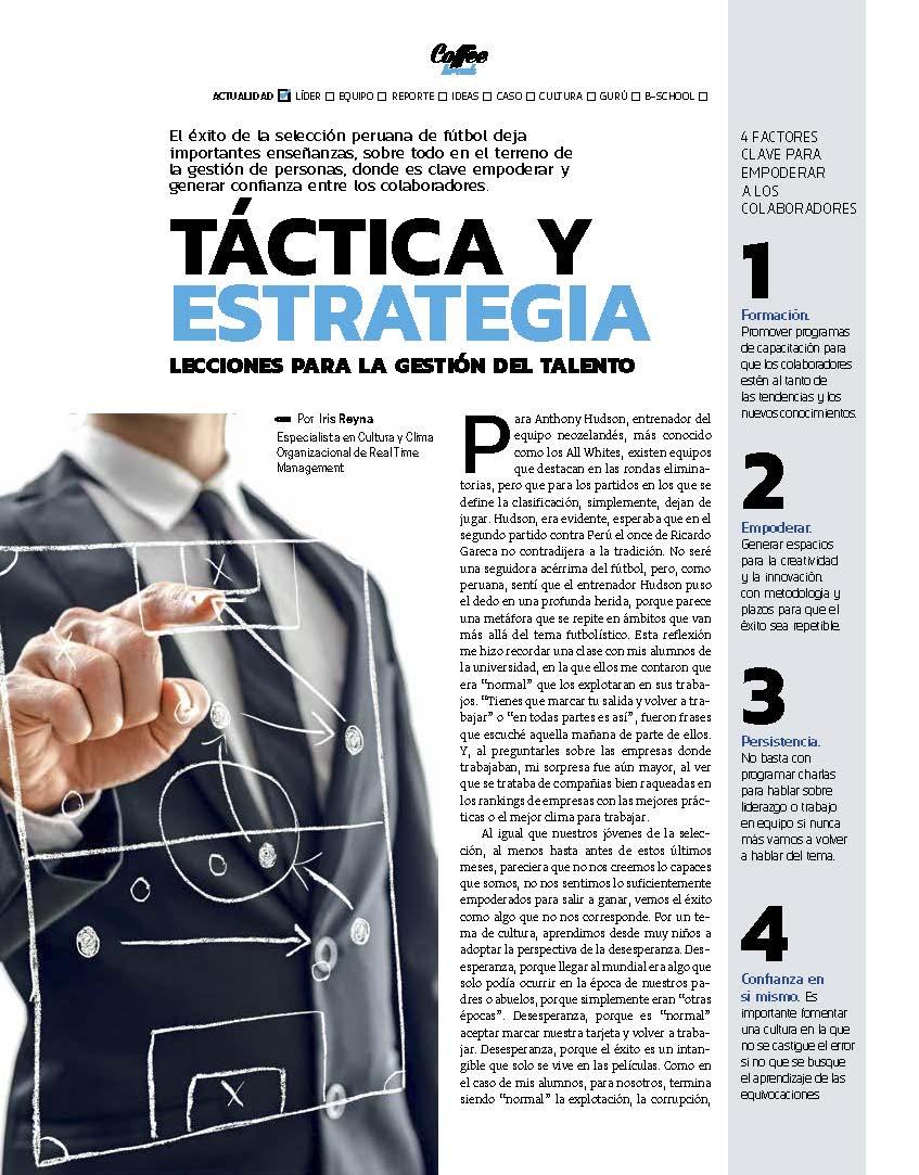 171206 Revista Aptitus_ artículo Iris_Página_1