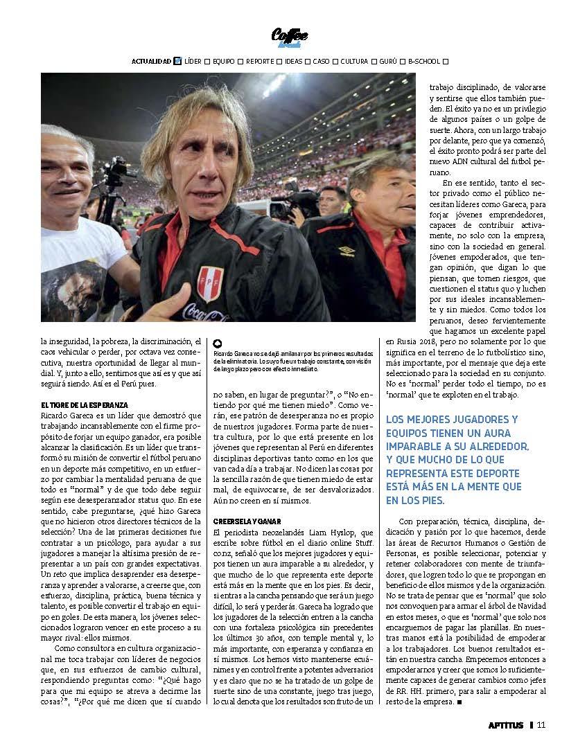 171206 Revista Aptitus_ artículo Iris_Página_2